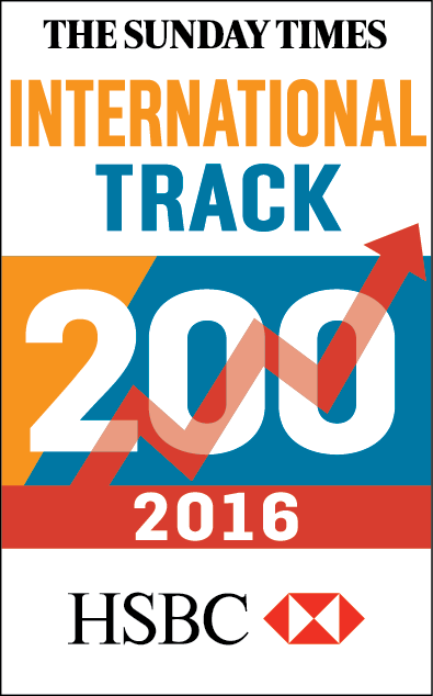 Fast track 2016