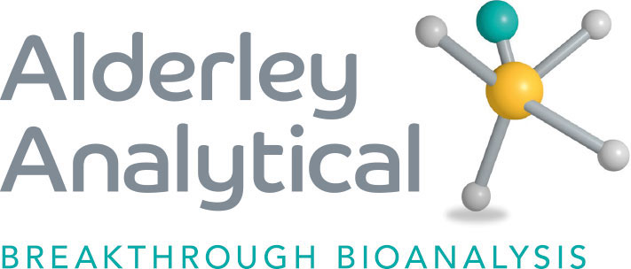 Alderley Analytical logo