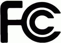 FCC intext
