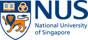 National University Singapore lab gas generator